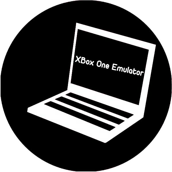 6+ Best Xbox One Emulator for PC and Windows – iTechcliq