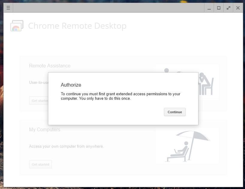 iMessage Online on Windows PC without Mac – iTechcliq
