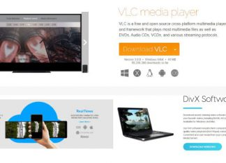 video player for windows