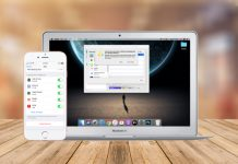 delete iCloud backup