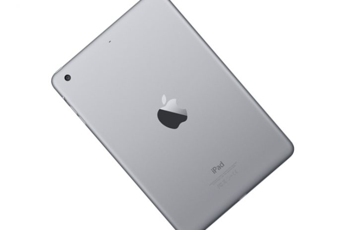 Reports say Apple to launch iPad 10.8 ice and AR Glasses