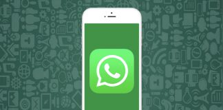 WhatsApp web to support Messenger Rooms feature