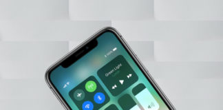 Bluetooth issue in iOS 14