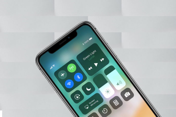 Bluetooth issue in iOS 14