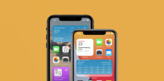 Weather Widget is not working properly in iOS 14? Here's the Solution