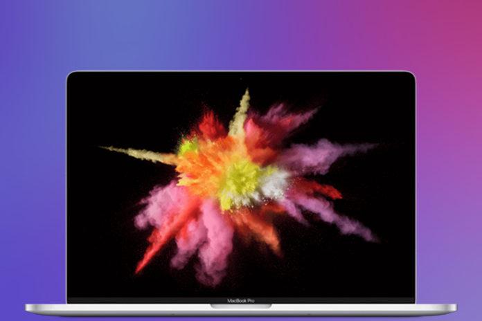 Fix MacBook Pro Trackpad not Clicking