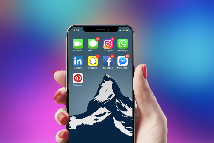 fix call failed on iPhone