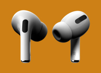 Fix Apple AirPods Pro keeps falling out issue
