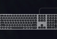 Fix USB Keyboard is Not Working on Mac