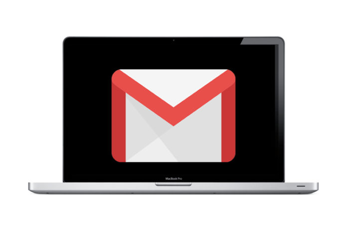 archive and unarchive Gmail emails