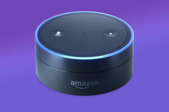 Fix Alexa is not playing music