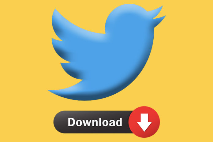 How to download HD Twitter Video on iPhone, Android, Windows, and Mac