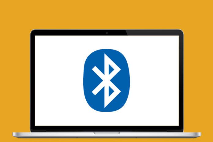 fix Windows 10 Bluetooth is Missing