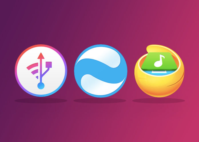 Best iTunes alternatives for Windows and Mac