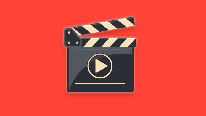 send large video files from iPhone