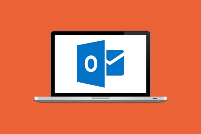 unsend an email in Outlook