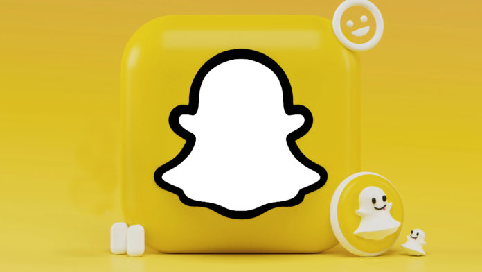 fix Snapchat keep Crashing on iOS and Android