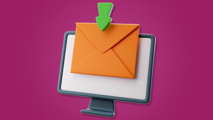 open winmail.dat file