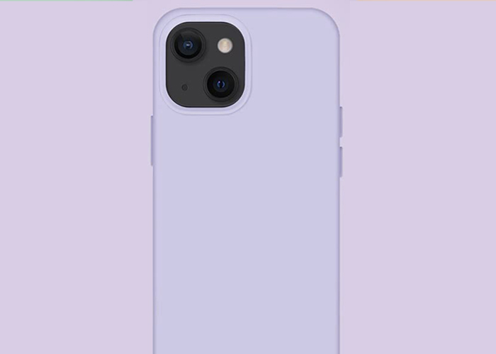 Cordking iPhone 13 Case